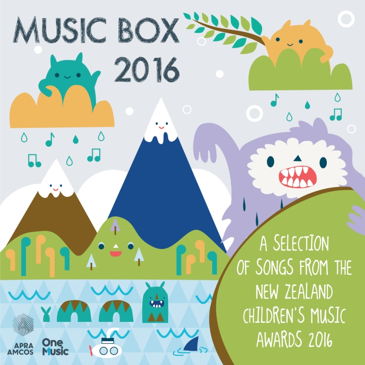 MusicBox-2016_Cover-Art.jpg